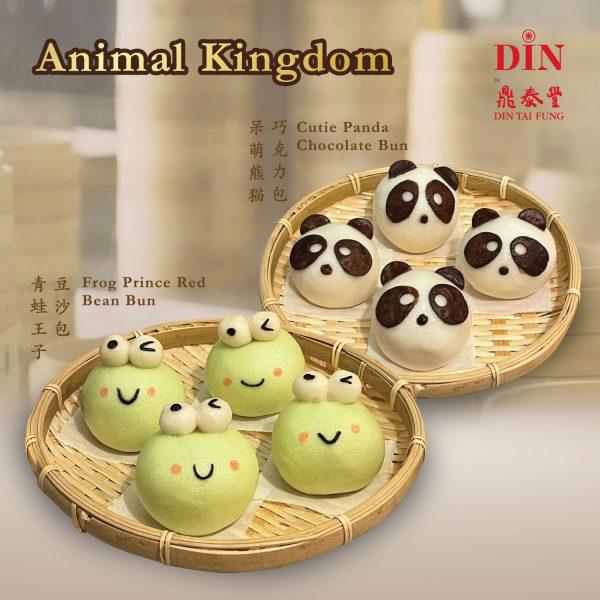 Animal-Bun_FB-Banner._DIN_2000pxx2000px